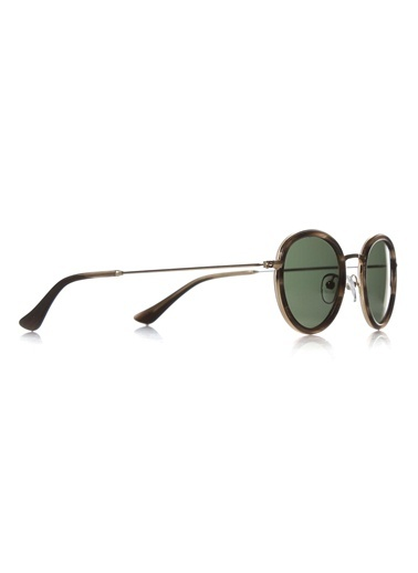 Victoria Güneş Gözlüğü